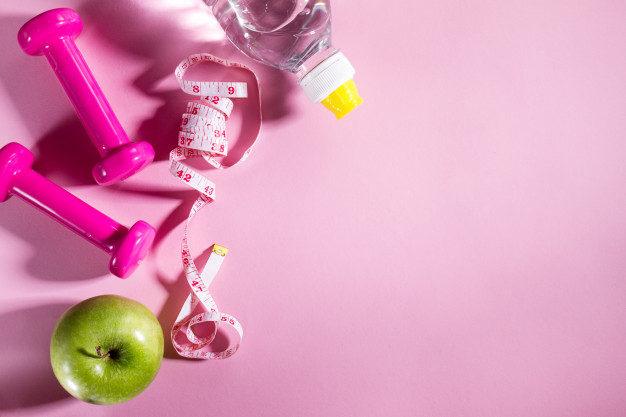 Cancer de mama - ejercicio físico